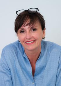 Dr. Karin Moser-Schwab